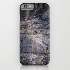 desert rocks Slim Case iPhone 6s