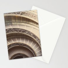 stairway to? Stationery Cards