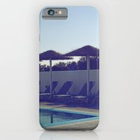 In Love With Summer... iPhone 6 Slim Case