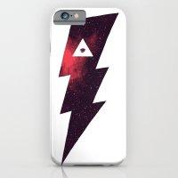 Darkish Matter iPhone 6 Slim Case