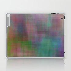 Blend#6 Laptop & iPad Skin
