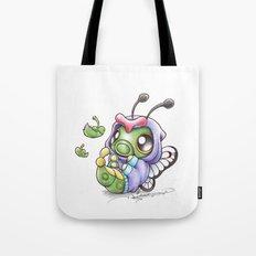 Just Wanna Be Free! Tote Bag