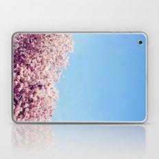 Optimist Laptop & iPad Skin