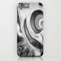 The Torch iPhone 6 Slim Case