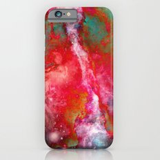 Everything is nothing 23 (therefore it was beautiful) iPhone 6 Slim Case