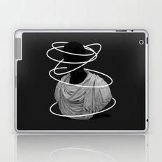 Halos Laptop & iPad Skin