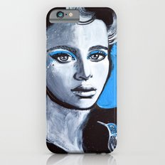 Jenna iPhone 6s Slim Case