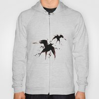 On Your Fears,  ... Swal… Hoody