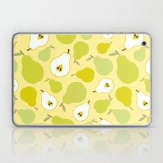 Honey pears  Laptop & iPad Skin