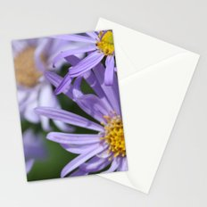 Daises Everywhere Stationery Cards