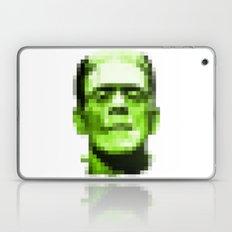 Frank Laptop & iPad Skin