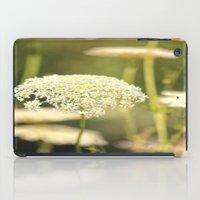 Gently iPad Case