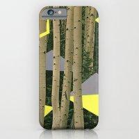Idyllwild #2 iPhone 6 Slim Case