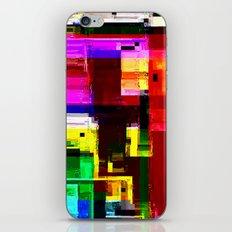 acefene 31-821 iPhone & iPod Skin