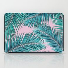 Palm Tree  iPad Case