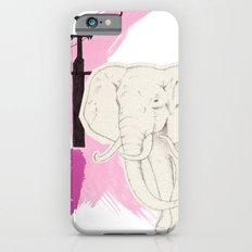 Elephant Slim Case iPhone 6s