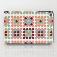 Granny's iPad Case