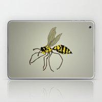 Gnarl Laptop & iPad Skin