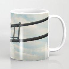 missing ID Mug
