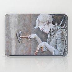 chroma iPad Case