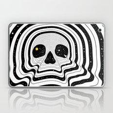 Blackout Laptop & iPad Skin