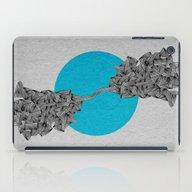- Cosmos_03 - iPad Case