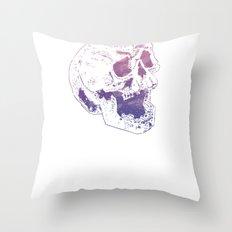 Peterson Throw Pillow