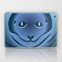 Lich-N-Seal Laptop & iPad Skin
