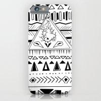 N A T I V E iPhone 6 Slim Case