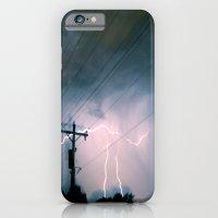 Pi ~ 3.14 iPhone 6 Slim Case