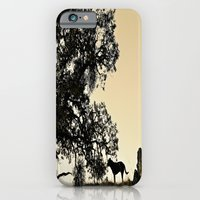 Lovely Day iPhone 6 Slim Case