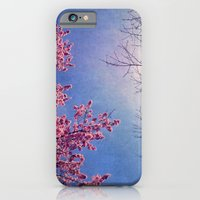 iPhone & iPod Case featuring One or Another by Shy Photog