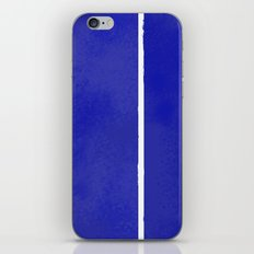moneyment VI ( you can have it for 20 bucks) iPhone & iPod Skin