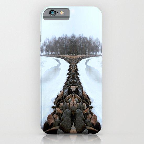 ManuIsland iPhone & iPod Case