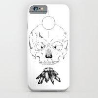 Geoffry iPhone 6 Slim Case