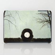 Occhei iPad Case