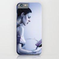 Instructions iPhone 6 Slim Case