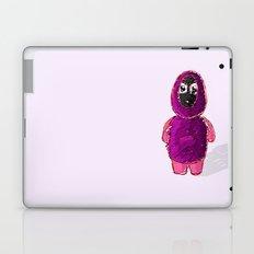 Zinnie Laptop & iPad Skin