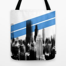 Tripping London. Tote Bag