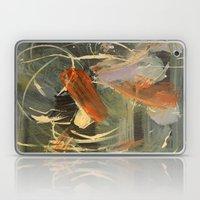 Rothesay Bay Laptop & iPad Skin