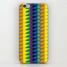 Dragon Pattern iPhone & iPod Skin