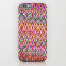 Missoni Style iPhone 6 Slim Case