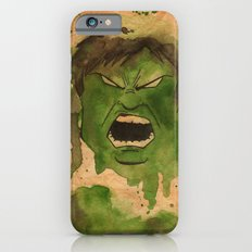 Smash Slim Case iPhone 6s