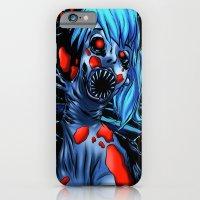 GOREGOT 1 iPhone 6 Slim Case