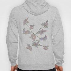 Birdie Bird Hoody