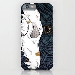 iPhone & iPod Case - 2020 V.1 - Stefari