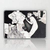 HYDE LOVE Laptop & iPad Skin