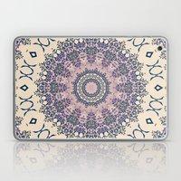 No. 20 Wisteria Arbor Wa… Laptop & iPad Skin