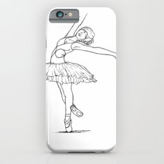 Bend iPhone 6 Slim Case