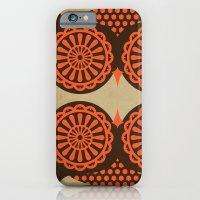 HOOT iPhone 6 Slim Case